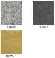 Плитка Kwintet 5 цветная