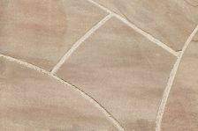 Песчаник Слоновая кость