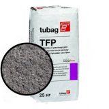 Затирка для швов природного камня NFM (TFP) Quick mix Антрацит
