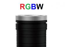 ABR UNIVERSAL SMART MR16 MODULE RGBW