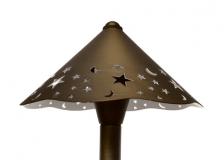 Светильник для дорожек APL-01 DOSSI