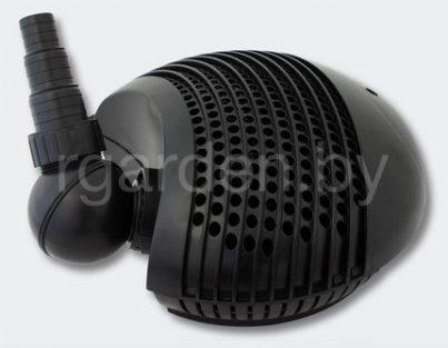 Насос для пруда и фонтана CFP-15000