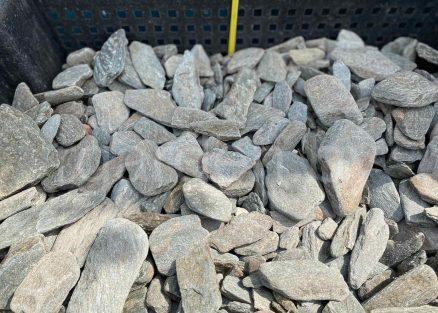 Каменная крошка по акции